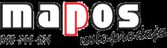 Mapos.si Avto prodaja – Prodaja rabljenih vozil in servis | Vrhnika